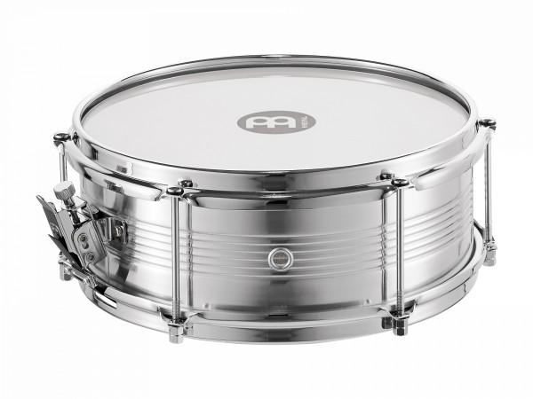 "MEINL Percussion Aluminum Caixa - 12"" x 4,5"" (CA12)"