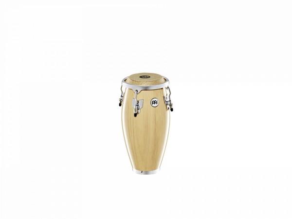"MEINL Percussion Mini Conga - 4,5"" Natural (MC100NT)"