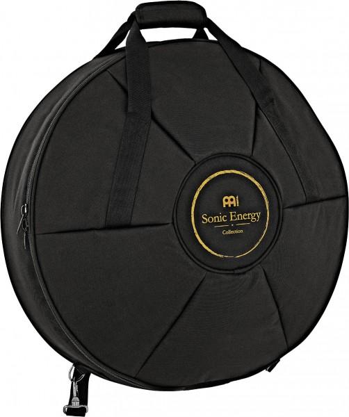 MEINL Sonic Energy Harmonic Art Bag - suitable for Handpans (HDB)