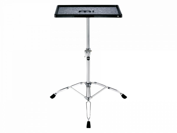 """MEINL Percussion Table - 16"""" x 22"""" (TMPTS)"""