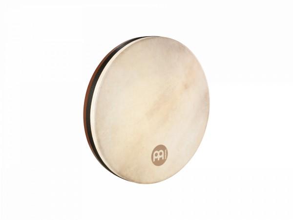"MEINL Percussion Goatskin Tar - 16"" African Brown (FD16T)"