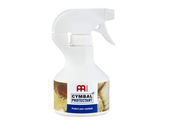 MEINL Cymbals - Protectant (MCPR)