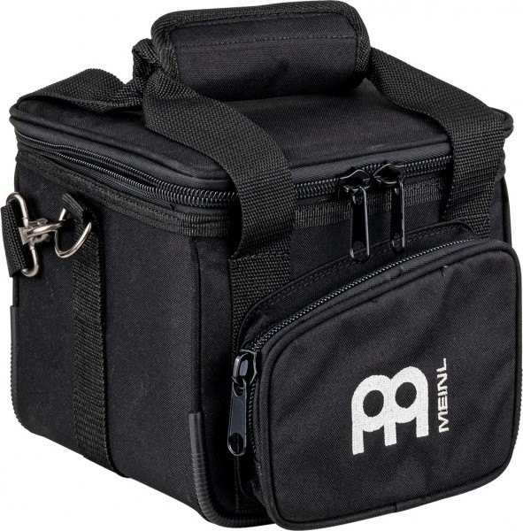 "MEINL Percussion Cuica Bag - 6"" (MQW-6)"
