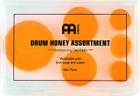 MEINL Cymbals - Drum Honey Assortment 12 pcs. (MDHA)