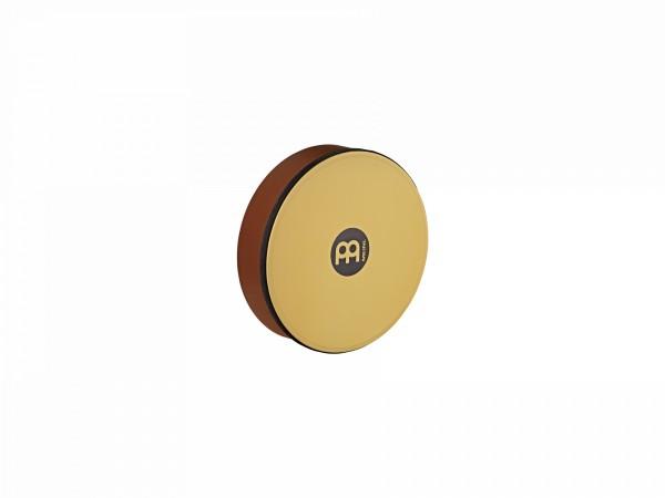 "MEINL Percussion Hand Drum True Feel - 10"" True Feel Head (HD10AB-TF)"