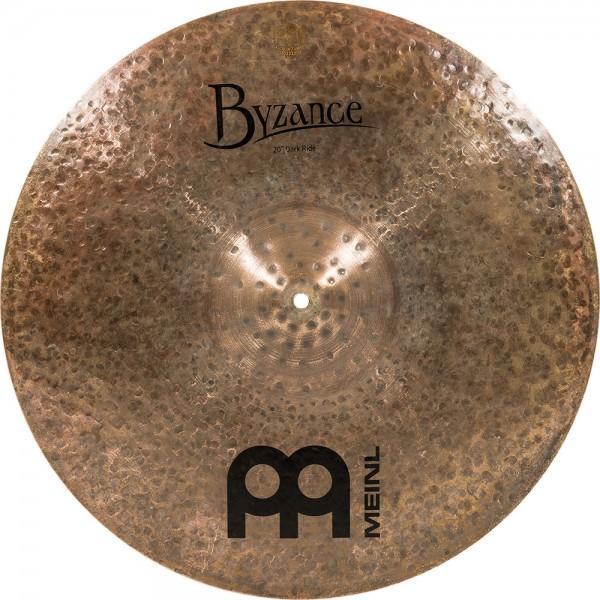 """MEINL Cymbals Byzance Dark Ride - 20"""" (B20DAR)"""
