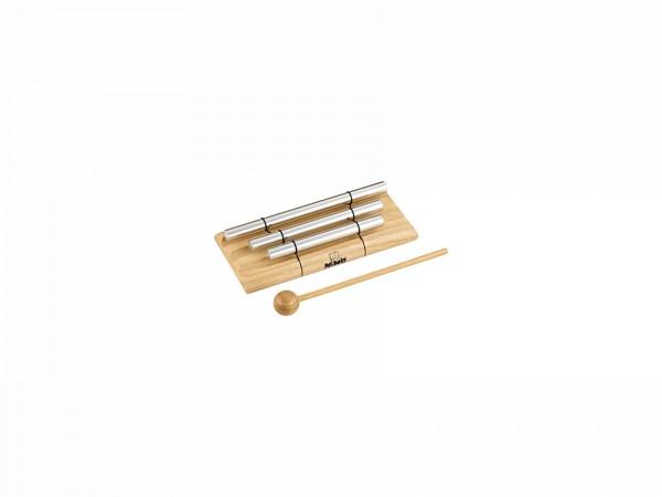 NINO Percussion Energy Chimes - 3 rows (NINO580)