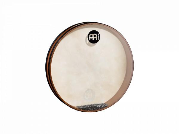 "MEINL Percussion Sea Drum - 16"" African Brown (FD16SD)"