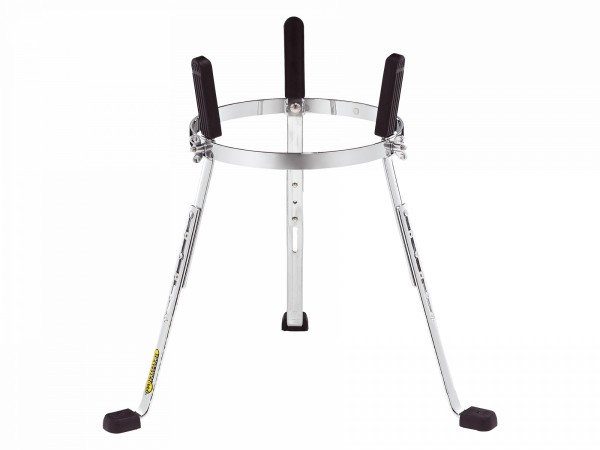"""MEINL Percussion Conga Stand - 11"""" for Professional Series, Fibercraft Series (ST-MP11CH)"""
