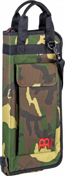 MEINL Cymbals Designer Stick Bag - Camouflage (MSB-1-C1)