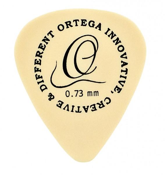 ORTEGA S-Tech Picks Sandy Feel - 0,73mm 12 Pack (OGPST12-073)