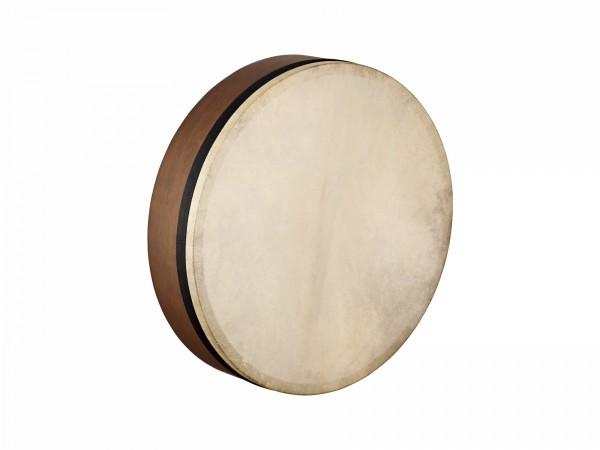 "MEINL Percussion Goatskin Head Mizhar - 18"" (FD18T-D)"