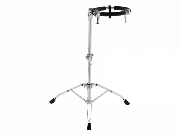 MEINL Percussion - Professional Ibo/Doumbek Stand (TMID)