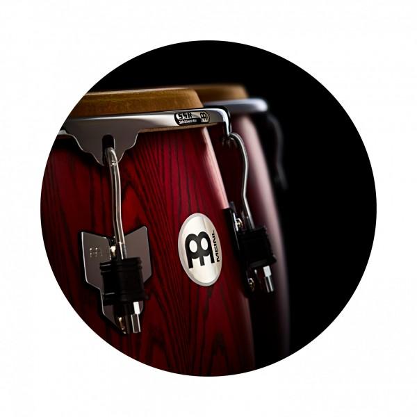 MEINL Percussion - Mousepad (MP-MPAD)