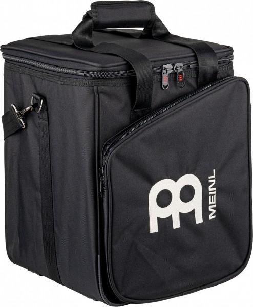 MEINL Percussion Ibo Drum Bag - Medium (MIB-M)