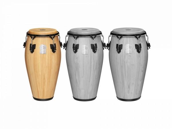 "MEINL Percussion Artist Series Luis Conte Quinto - 11"" Natural (LC11NT-M)"