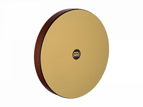 "MEINL Percussion Hand Drum True Feel - 20"" African Brown/True Feel Head (HD20AB-TF)"