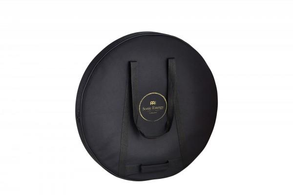"""MEINL Sonic Energy - Bag for 36"""" / 91 cm Gong / Tam Tam (MGB-36)"""