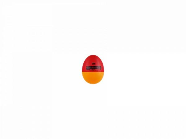 MEINL VivaRhythm Egg Shaker - Pair (VR-ES2)