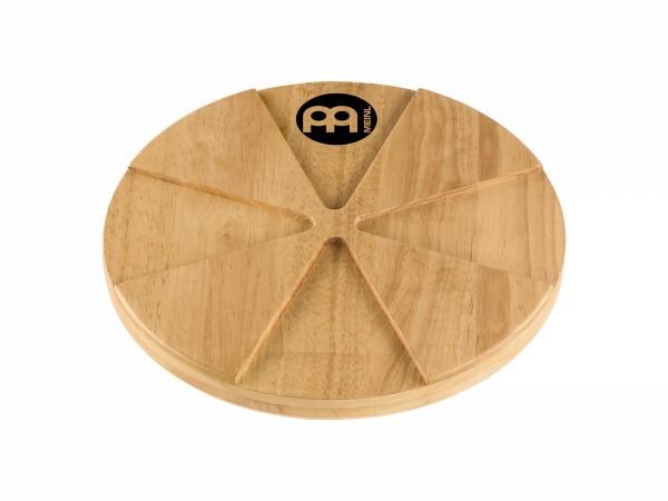 """MEINL Percussion Conga Sound Plate - 13 1/4"""" (CSP)"""