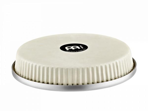 """MEINL Percussion REMO Bongo Head - 8 1/2"""" Nuskyn (RHEAD-812NS)"""