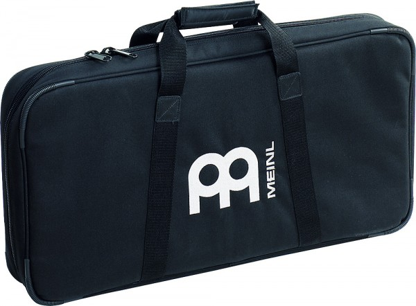 MEINL Percussion - Professional Chimes Bag (MCHB)