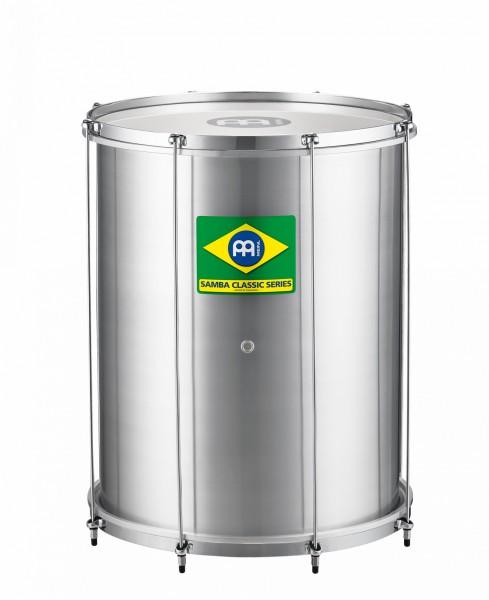 "MEINL Percussion Classic Surdo Drum - 18"" x 22"" (SUC18)"