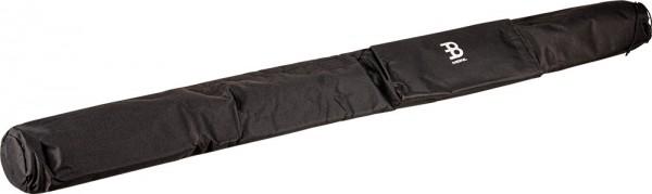 "MEINL Percussion Straight Didgeridoo Bag - 53"" (MDDGB)"