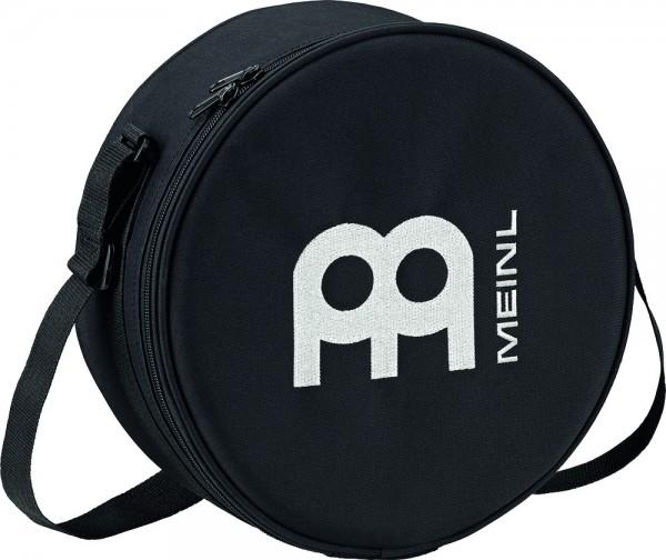 MEINL Percussion Kanjira Bag - black (MFDB-7KA)