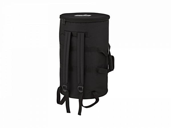 MEINL VivaRhythm Bass Drum Bag (VR-BDSETB)