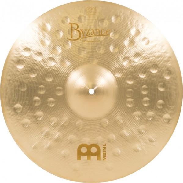 "MEINL Cymbals Byzance Vintage Crash - 18"" (B18VC)"
