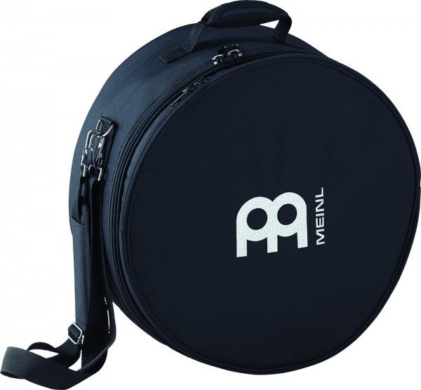 """MEINL Percussion Caixa Bag - 14"""" x 4"""" (MCA-14)"""
