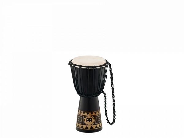 MEINL Percussion Headliner Rope Tuned Congo Series Djembe - Small (HDJ1-S)