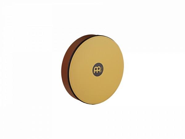 "MEINL Percussion Hand Drum True Feel - 12"" True Feel Head (HD12AB-TF)"