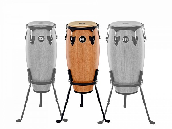 """MEINL Percussion Headliner Traditional Series Conga - 11"""" Super Natural Matte (HC11SNT-M)"""