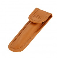 """MEINL Sonic Energy - Tuning Fork Case for one 8.3"""" / 21 cm tuning fork (TFC-L)"""