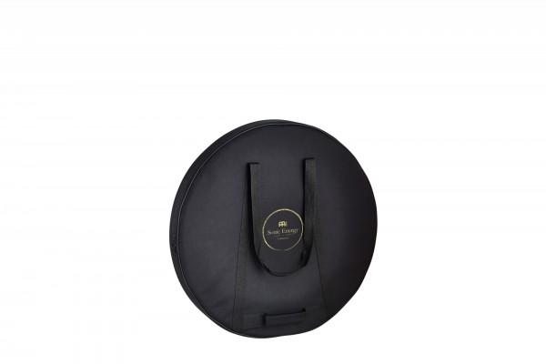 """MEINL Sonic Energy - Bag for 28"""" / 71cm Gong / Tam Tam (MGB-28)"""