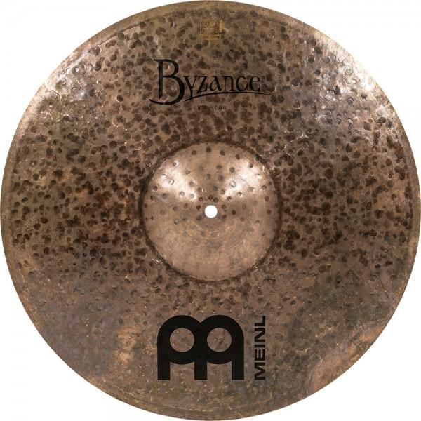 """MEINL Cymbals Byzance Dark Crash - 18"""" (B18DAC)"""