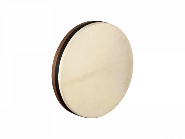 """MEINL Percussion Artisan Edition Tar - 14"""" (AE-FD14T)"""
