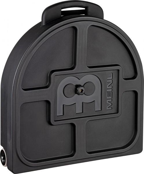 """MEINL Cymbals Case Trolley - 22"""" (MCC22-TR)"""