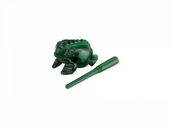 NINO Percussion Wood Frog - Medium (NINO514GR)