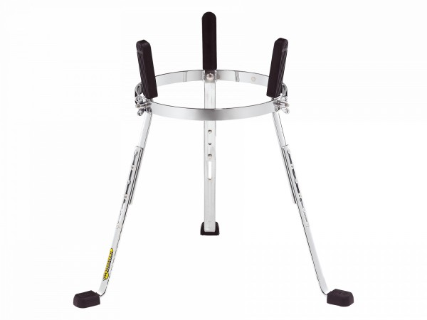 """MEINL Percussion Conga Stand - 11"""" for Floatune Series (ST-FL11CH)"""