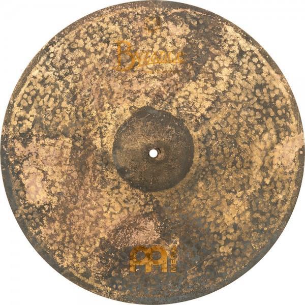 "MEINL Cymbals Byzance Vintage Pure Light Ride - 20"" (B20VPLR)"