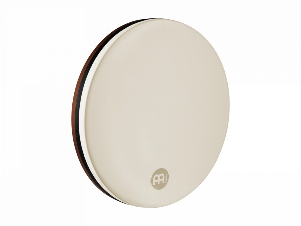 """MEINL Percussion Synthetic Head Tar - 20"""" African Brown (FD20T-TF)"""