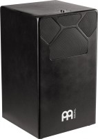 MEINL Percussion Digital Cajon - black (MPDC1)