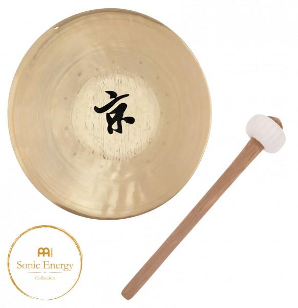 """MEINL Sonic Energy Opera Gong - 12"""" / 30,48cm (OG-12)"""