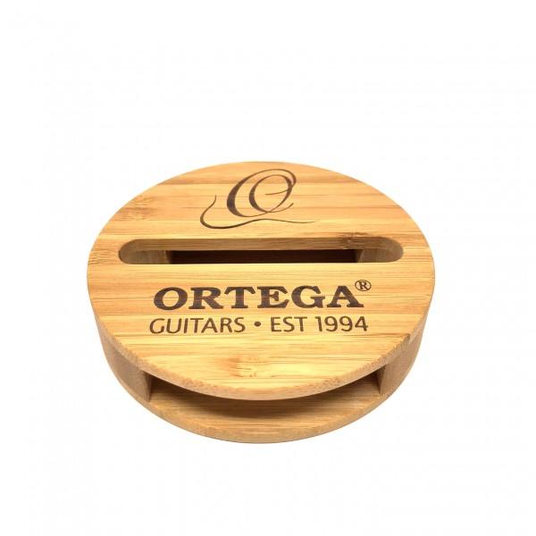 ORTEGA Bio Cab - for Mobile Phones (OBIOCAB)