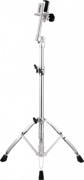 MEINL Percussion - Bongo Stand (THBS)