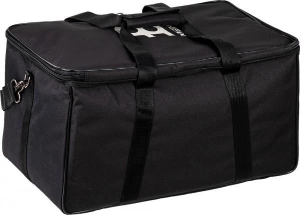 MEINL Percussion - Professional Cajon Pedal Bag (MCPB)