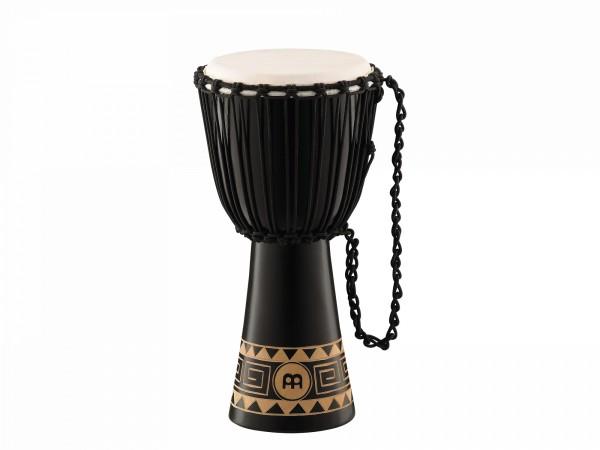 MEINL Percussion Headliner Rope Tuned Congo Series Djembe - Large (HDJ1-L)